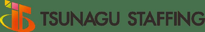 TSUNAGU STAFFING